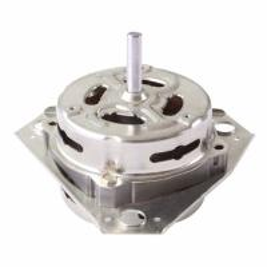 Best AC spin dryer washing machine motor wholesale