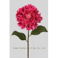 Best Silk Hydrangeas wholesale
