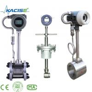 Best acrylic liquid nitrogen N2 gas flow meter wholesale