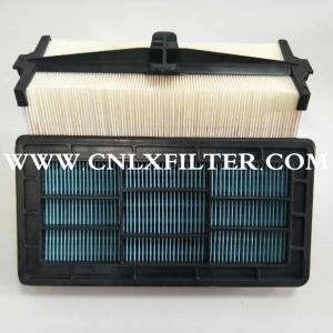 Best AF55308 AF55014 Fleetguard air filter element wholesale