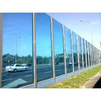 China Flat Solid Polycarbonate Sheet for Soundbarrier on sale