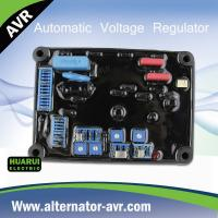 Best Stamford AS480 AVR Automatic Voltage Regulator for Brushless Generator wholesale