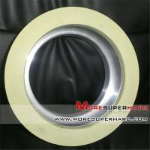 Best Diamond cup wheel   diamond grinding wheel wholesale