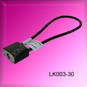 Best Top Security Key Type Locks (LK003-30) wholesale