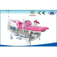 Best Electrical Gynecological / Surgical Operating Table Medical Equipment wholesale