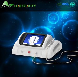Best Factory price! varicose vein treatment equipment wholesale