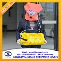 China Fire Fighting Equipment EEBD Manufacturer on sale