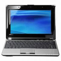 Best 15.6-inch Laptops with 16GB DDR3 SDRAM, 500GB Hard Drive and Windows 7 Home Premium Operating System wholesale