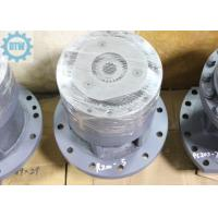 China Kawasaki M5X180CHB Swing Slewing reducer Gear Box 4419718 4616985 4423009 For Hitachi on sale
