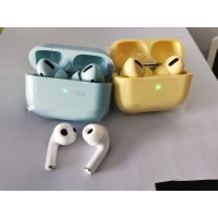 Buy cheap Waterproof 5D Stereo TWS Bluetooth Earphones With LED Power Display from wholesalers