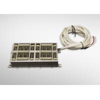 Best 110V-600V Printed Circuit Board Heater For Reflow Oven OEM / ODM Available wholesale