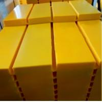 Best Colorful high quality UHMWPE plate/sheet wholesale