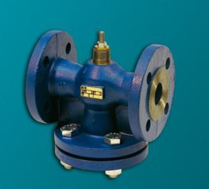 Best NMRV063 Ratio:1:7.5-1:100 Aluminium Worm Reduction Gear Speed Reducer wholesale