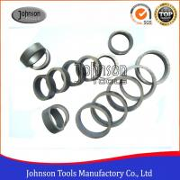 China Sintered Diamond Ring Segmented Bond Tool to Brazed on Core Bits for Stone Drilling on sale