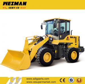 Best Mini tractor for sale, mini loader for sale, china sdlg mini loader lg918 wholesale