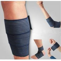 Best Knee Support wrist support elbow support ankle supprot calf support .Elastic material.Customized size. wholesale