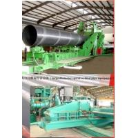 Best Steel Pipe Processing Equipments wholesale