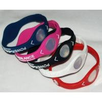 Best Energy balance band/energy power balance wristband/power balance bracelet wholesale