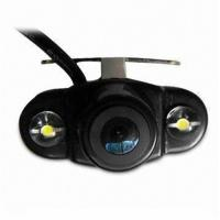 Buy cheap Mini plug small butterfly car camera ALD030 from wholesalers