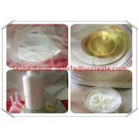 China 99% purity Local Anesthetic Prilocaine Ageents CAS 721-50-6 Pharmaceutical Intermediates For Anesthsia on sale