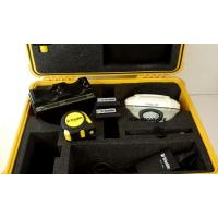 China Trimble R8 Model 3 GNSS Base Rover on sale