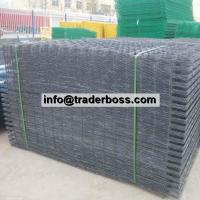 China OEM Stainless Steel Wire Mesh on sale