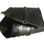 Buy cheap Wear Resistant Rubber Waterstop/high quality hydrophilic rubber waterstop/oem from wholesalers