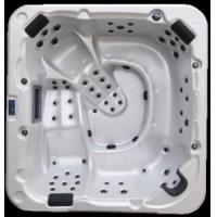 Cheap 8 Person Jacuzzi Tub with Balboa (A860) for sale