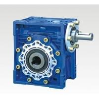 Best Multi-Mounted Type Gearbox wholesale