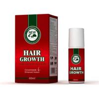 China World best hair loss treatment products, stop hair loss in 7 days on sale