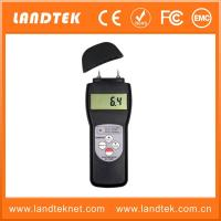 Wood Moisture Meter(Pin type) MC-7825P(new)