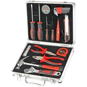 Best Promotion Tool Set, Hand Tool, Manual Tool Kit, Tool Box, Socket Set (WTTS03) wholesale
