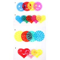 China New strong Magic Anti-Slip Silicone Sucker Stickers Silicone holder for mobile phone on sale