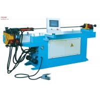 Best Circular Saw Pipe Cutting Machine High Speed For Carbon Steel Pipe wholesale