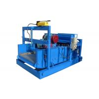 Best mud shale shaker wholesale