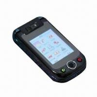 Best Mobile Phone/Watch Mobile Phone, 8-megapixel Camera with Full 1,080p Video Recording wholesale