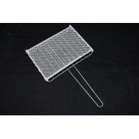 Best ROHS ISO9001 Approved Portable Ceramic Barbecue Grills Smoker For Outdoor bbq wholesale