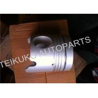 Best F17E F17C F17D Hino Diesel Engine Piston Auto Parts 13221-1221 83mm Length wholesale