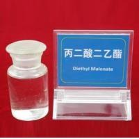 China Cas 105-53-3 Ethyl Malonate Dyes Intermediates For Dyestuff And Perfume , 99.5% Min wholesale