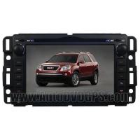 Best Chevrolet New Aveo DVD GPS Player with 7 Touchscreen and Steering Wheel/iPod/BT control wholesale
