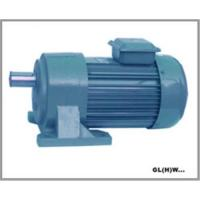 Best G series helical geared motor 2 wholesale