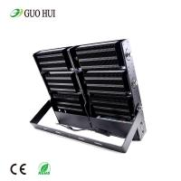 Best IP67 Meanwell SMD Dimmable Exterior Flood Light Fixtures 720W 5 Years Warranty wholesale