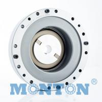 Buy cheap LHS -40-100- C - III Harmonic Reducer Bearing from wholesalers