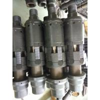 Best oil well down hole tools sucker rod pump tubing anchor with high quality from chinese manufacturer wholesale