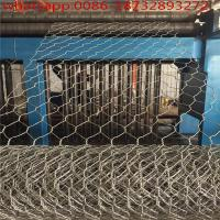 China where to buy gabion baskets/wire retaining wall/wire cage rock wall/ gabion wire mesh boxes/ galvanised cages for stone on sale
