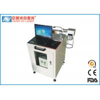 Best Ha50HZ/10A Handheld Laser Engraving Machine For Jewelry Ring Metal wholesale