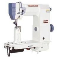 Best Single Needle Postbed Sewing Machine (FF9910) wholesale