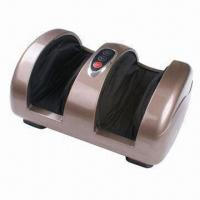 Best Professional Foot Massager with Automatic Programs, Comfortable to Use, Safe and Reliable wholesale