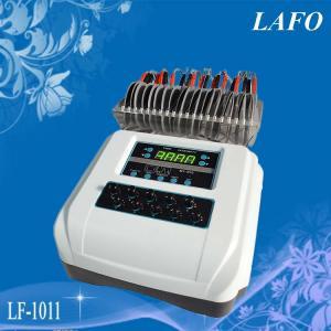 Best Electro Stimulation EMS Slimming Machine wholesale