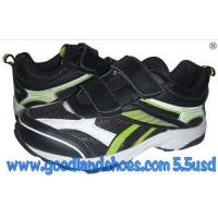 Buy cheap 2012 famous footwear shoes running shoes black from wholesalers